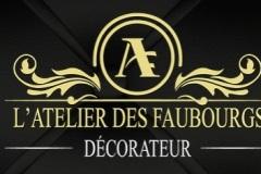 Decorateur Annnecy